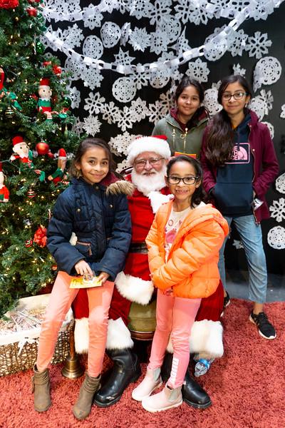 ChristmasattheWilson2018-58.jpg