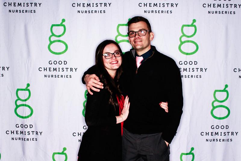 Good Chemistry Holiday Party 2019-Denver Photo Booth Rental-SocialLightPhoto.com-163.jpg