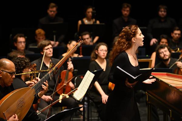 sélection large HEM concert baroque web
