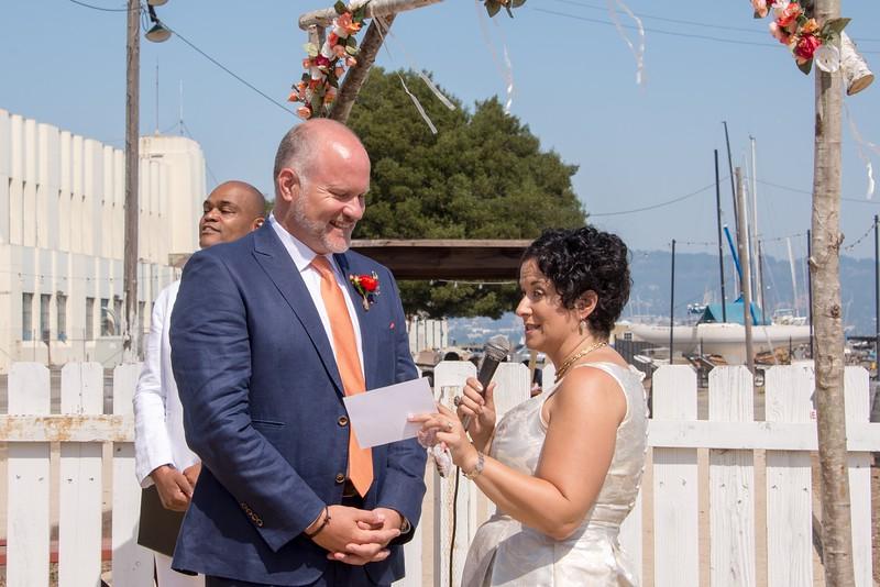 Cliff & Jen Wedding -095.jpg