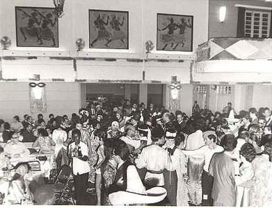 Carnaval 1971