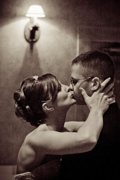 gina_wedding06072008_222656_g.jpg