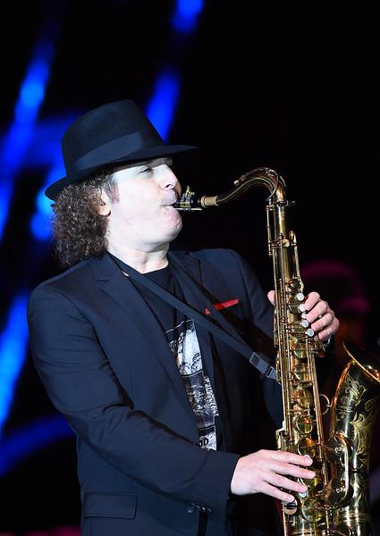101715-jazz.fest.-cs.6051.jpg