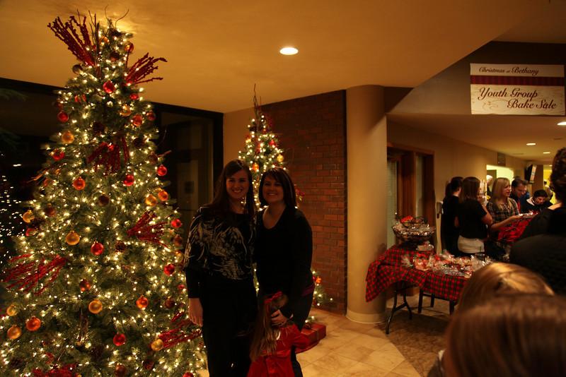 BCA Christmas 09 519.jpg