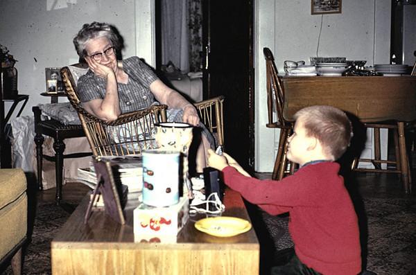 19671121_grandma_potwins_wi