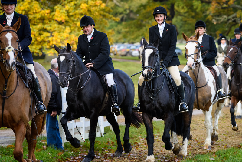 Fitzwilliam Opening meet Nov 2019-138-78.jpg
