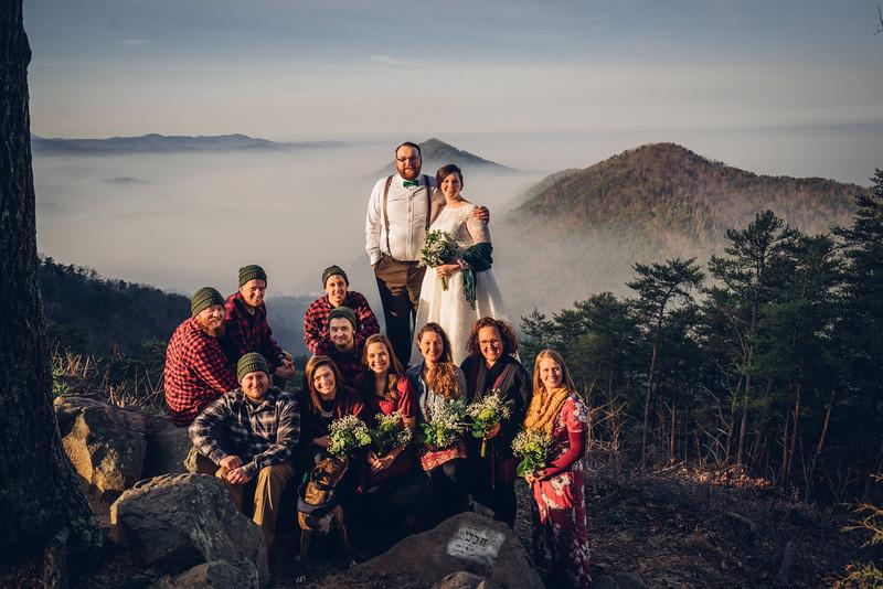 Hire-Wedding-412.jpg