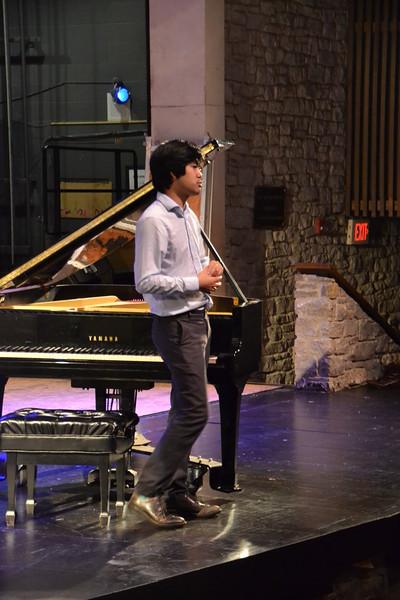 2016_08_26_PianistSeanChen0003.JPG
