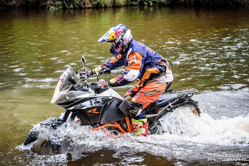 2016 KTM Adventure Rally-534.jpg