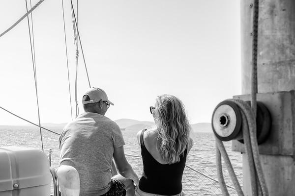 Sailing Ships 2020