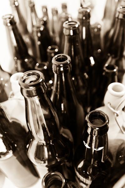 davis beer shop
