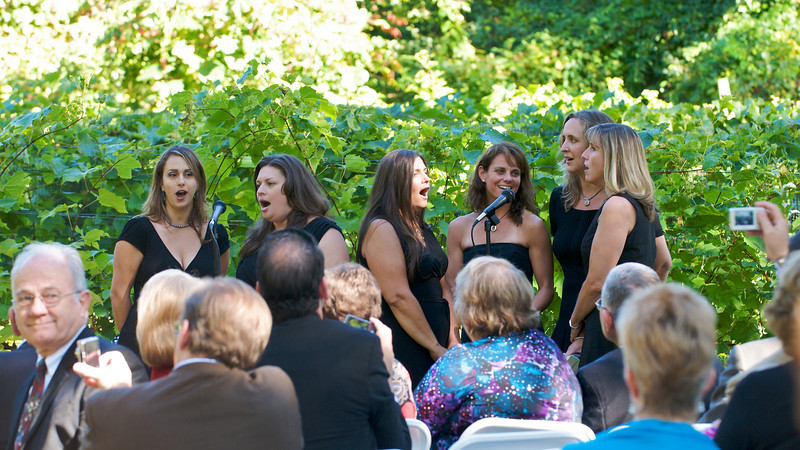 erin_dave_wedding_071.jpg