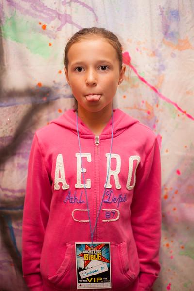 RSP - Camp week 2015 kids portraits-154.jpg