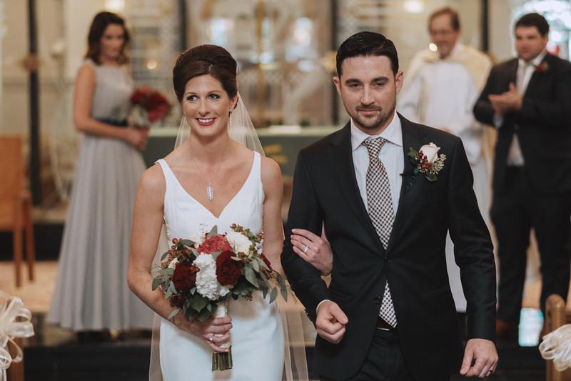 Liz and Nick Web 016.jpg