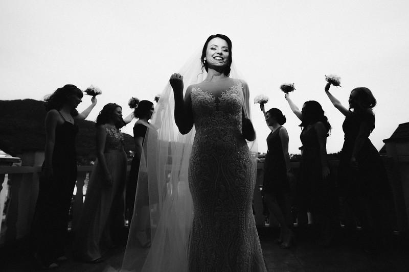 Wedding-0465.jpg