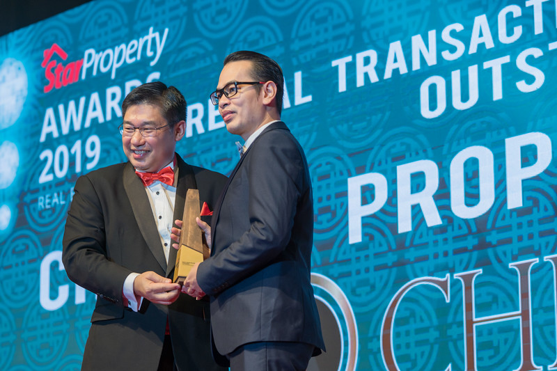 Star Propety Award Realty-746.jpg