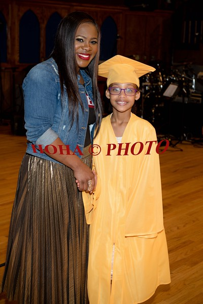Boot Camp Graduation 2019