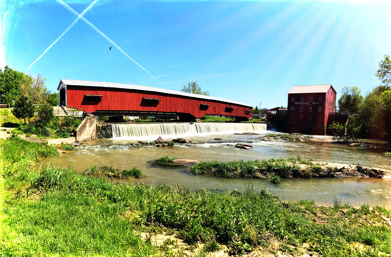 Bridgeton Mill.jpg