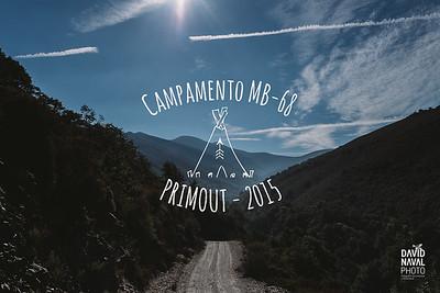 Campamento Primout