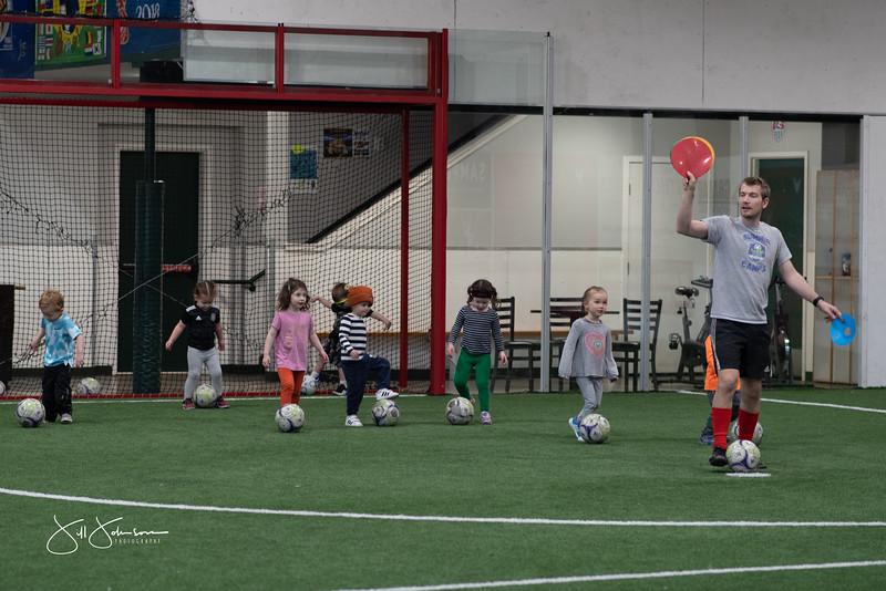 soccer-0523.jpg
