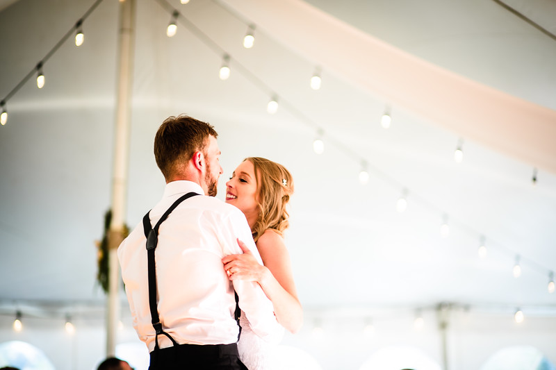 skylar_and_corey_tyoga_country_club_wedding_image-709.jpg
