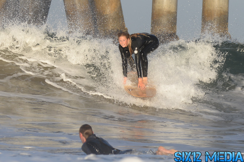 Venice Surf-26.jpg