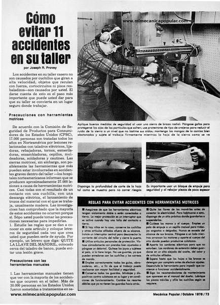 evitar_once_accidentes_taller_octubre_1978-0001g.jpg