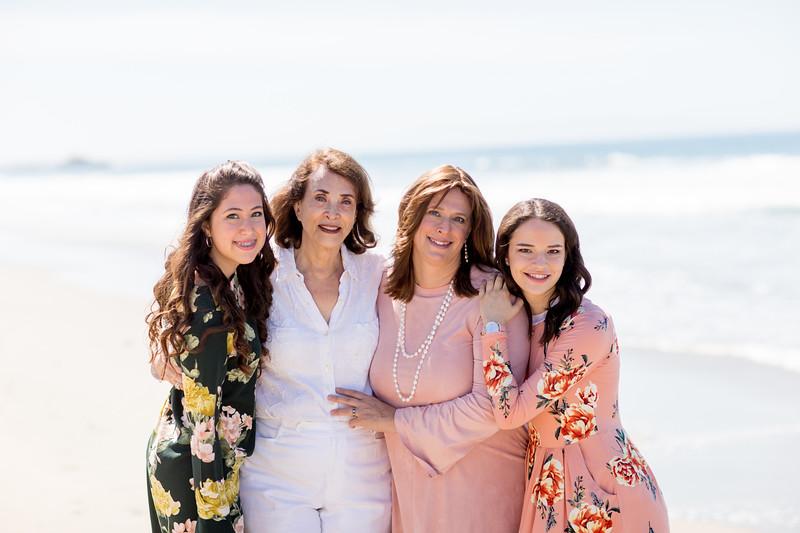 Cohen Family 2017-123.jpg