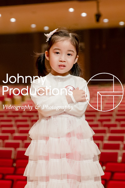 0033_day 2_white shield portraits_johnnyproductions.jpg