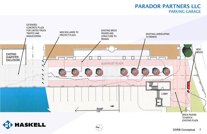 Parador-14.jpg