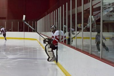 2012_10_07_ACAC_Mens_Hockey_SAIT_vs_MacEwan