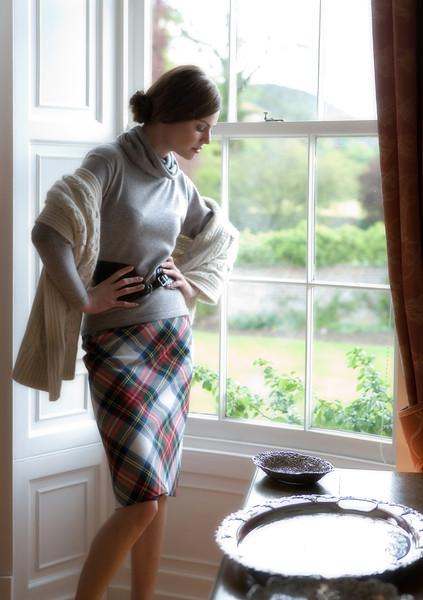 lochcarron_knitwear_photography_parris_photography.jpg