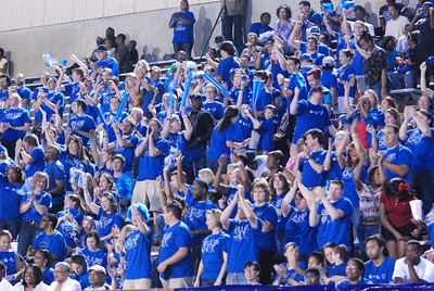 Melrose/Blueout