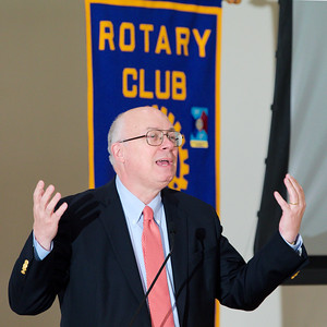 Rotary Lunch 2018-06-20