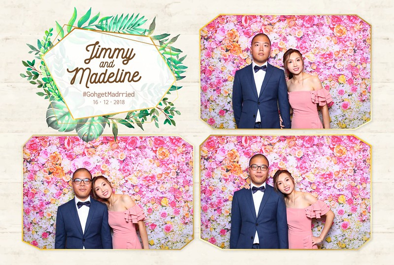 Vivid-with-Love-Wedding-of-Jimmy-&-Madeline-0080.jpg
