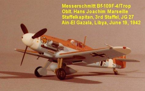 Bf-109F Marseille-2.jpg