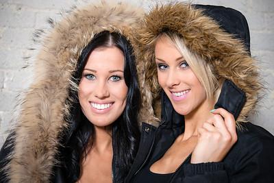 Alex & Ania