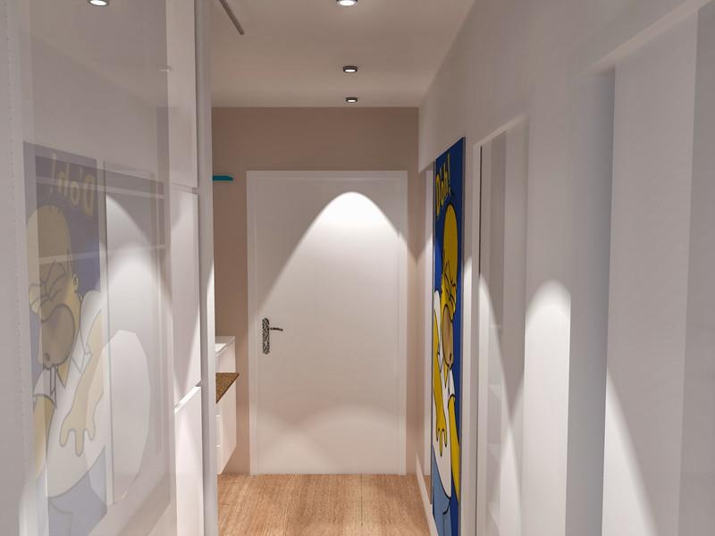 3_od koupelny na vstupni dvere.jpg