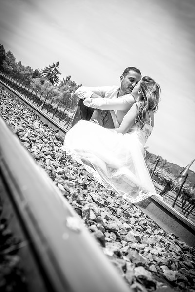 Linda Kasian Photography-0217.jpg