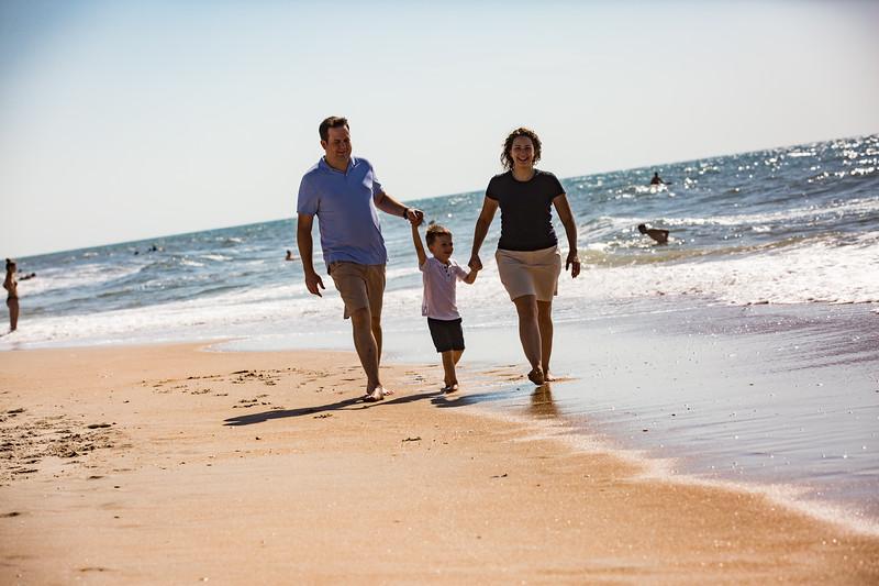 Family photography Surf City NC-375.jpg