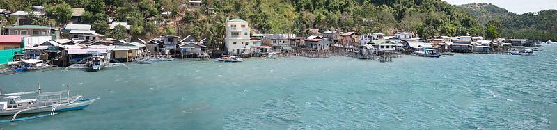 Phillipine Islands - March 2015