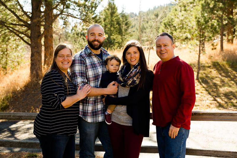 boyer family_150916.jpg