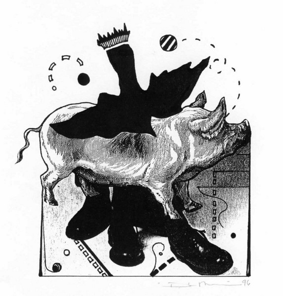 illustration 12 pigs feet.jpg