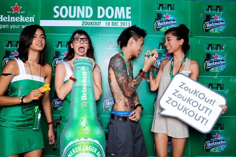 SoundDome 302.jpg