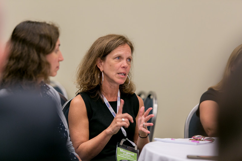 InsideNGO 2015 Annual Conference-9217.jpg