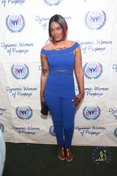 DYNAMIC WOMAN OF PURPOSE 2019 R-86.jpg
