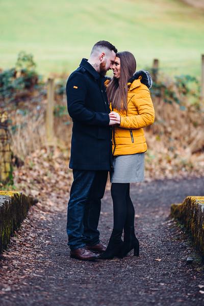 Lauren & Ryan-46.jpg