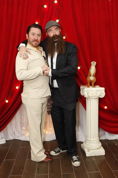 Beard Prom 375.JPG