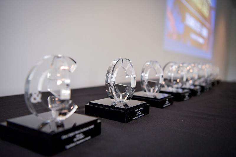 Cande awards 180319-26.jpg