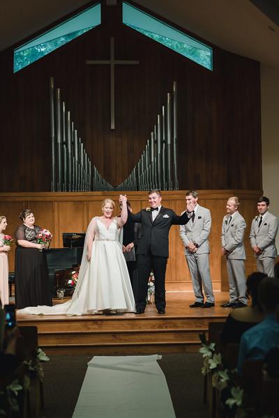 Amanda+Evan_Ceremony-189.jpg